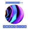 Couverture de l'album Smart Life, Vol. 1