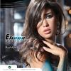 Couverture de l'album Kol El Hekaya