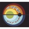 Cover of the album Playroom