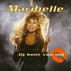 Cover of the album Jij bent van mij - Single