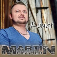Couverture du titre Komet - Single