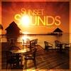 Couverture de l'album Sunset Sounds, Vol. 2