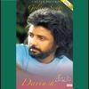 Couverture de l'album 37 Dariush Golden Songs, Vol. 2