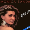 Cover of the album Give Up (Italo Disco 1988) - Single