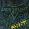 Cover of the album Inside Out