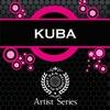 Couverture de l'album Kuba Works - Single