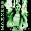 Cover of the album Green Fairy