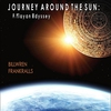 Cover of the album Journey Around the Sun: A Mayan Odyssey