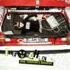 Cover of the album Jung, talentlos und gecastet