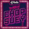 Cover of the album Chop Suey