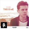 Cover of the album This Is Me EP