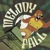 Couverture de l'album Melody Fall