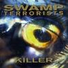 Couverture de l'album Killer (Bonus Tracks)