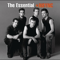 Cover of the track The Essential *NSYNC