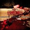 Cover of the album Terrorize Brutalize Sodomize