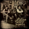 Cover of the album Italian Reggae Familia