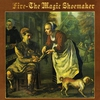 Cover of the album The Magic Shoemaker
