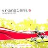 Couverture de l'album Transient 9 - Regeneration
