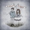 Cover of the album We Mapped the World - EP