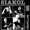 Cover of the album Haymabu