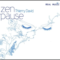 Cover of the track Zen Pause