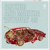 Cover of the album Autovia 45 - EP