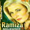 Cover of the album Gladno Srce (Bosnian, Croatian, Serbian Music)