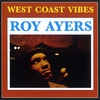 Couverture de l'album West Coast Vibe