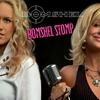 Couverture de l'album Bomshel Stomp - Single