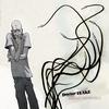 Cover of the album Paradis dirtyficiels