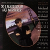 Cover of the album So I Married an Axe Murderer (Original Motion Picture Soundtrack)
