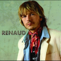 Cover of the track Renaud