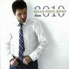 Couverture de l'album Sinan Özen 2010