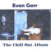 Couverture de l'album The Chill Out Album