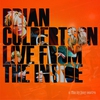 Couverture de l'album Live from the Inside (Bonus Track Version)