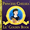 Cover of the album Lil' Golden Book