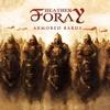 Couverture de l'album Armored Bards