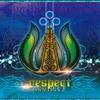 Couverture de l'album Respect Festival