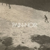 Cover of the album Pain-Noir
