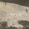 Couverture de l'album Pain-Noir