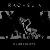 Couverture de l'album Club Lights EP - EP