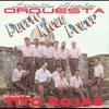 Cover of the album Solo Con Un Beso
