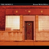 Couverture de l'album Down With Wilco