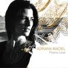 Cover of the album Poeira Leve