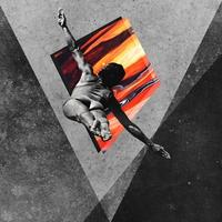 Couverture du titre Smash 'n Grab It - Single