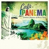 Cover of the track Garota De Ipanema (The Girl From Ipanema)