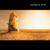 Cover of the album Conjure One