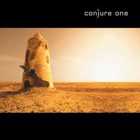 Couverture du titre Conjure One