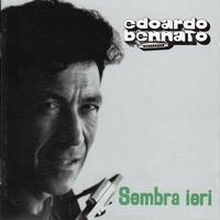 Cover of the track Sembra ieri