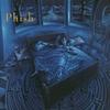 Couverture de l'album Rift